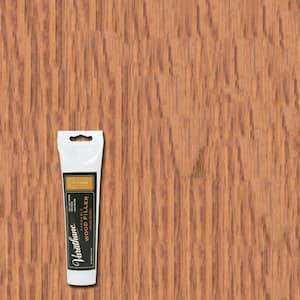 3.5 oz. Fruitwood Wood Filler (Case of 4)