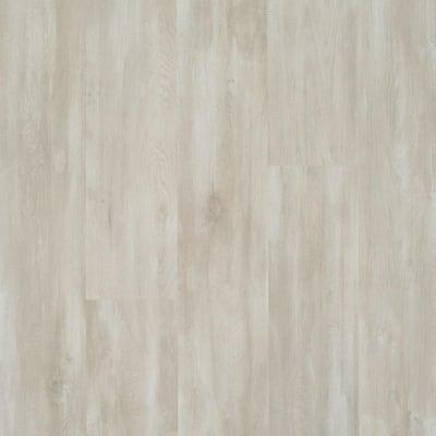 White Laminate Wood Flooring, White Laminate Flooring Home Depot