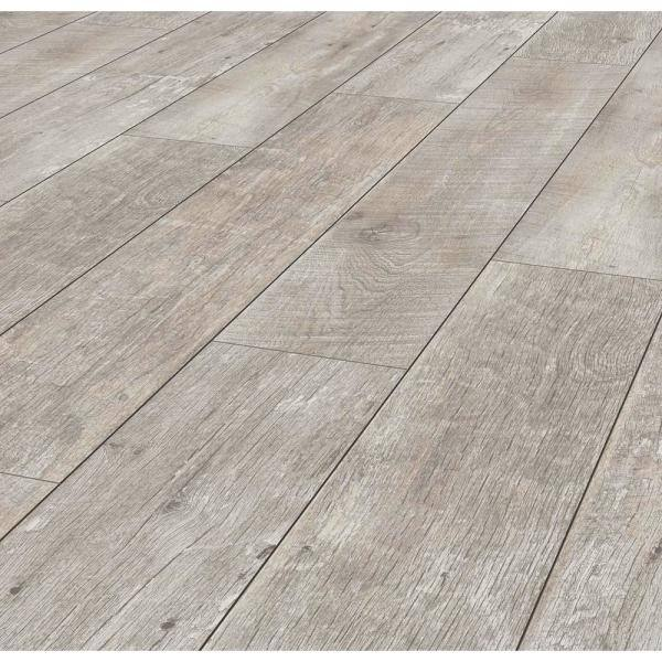 Lifeproof Folkstone Oak 12 Mm Thick X 8, How Thick Is 12mm Laminate Flooring