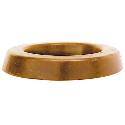 Wax Ring