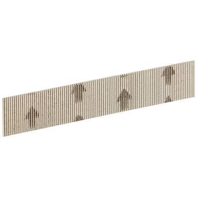 1/2 in. 23-Gauge Stainless Steel Headless Pins