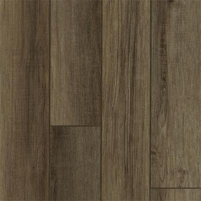 Rigid Core Essentials Fallen Leaves 6 in. W x 48 in. L Waterproof Click Lock Luxury Vinyl Plank (18.8 sq. ft./carton)