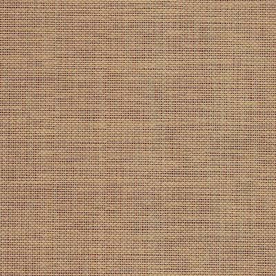 Flagstone Taupe Flagstone Rock Wall Texture Brick Wallpaper Sample