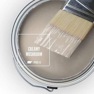 PPU5-13 Creamy Mushroom Paint
