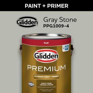 Splatter Resistant Black Paint Colors Paint The Home Depot