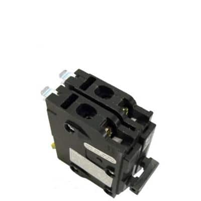 New VPKD 40 Amp 2-Pole Replacement Circuit Breaker
