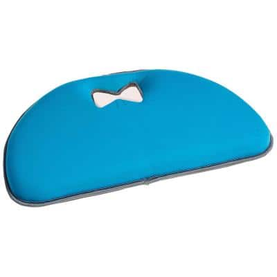 Light Blue Premium Kneeler