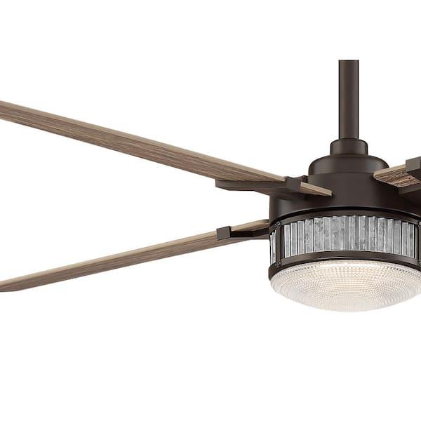 Unique Rustic Ceiling Fans With Lights 2022