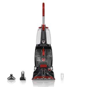 Professional Series Power Scrub Elite Pet Plus Upright Pet Carpet Cleaner