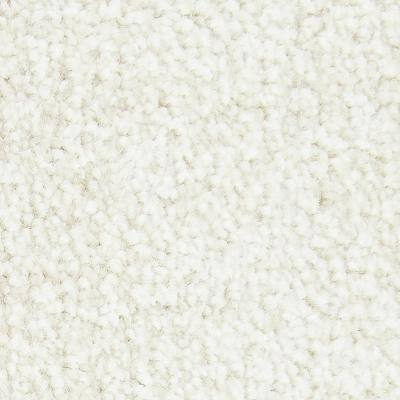 Gentle Peace II - Color Cashmere Texture Beige Carpet