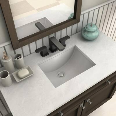 ZLINE Marlette Bath Faucet in Matte Black (MAR-BF-MB)