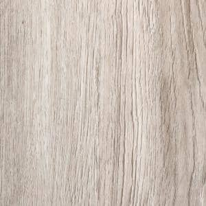 Perfect Taupe 7.25 in. W x 48 in. L Looselay Luxury Vinyl Plank Flooring (36 sq. ft./case)
