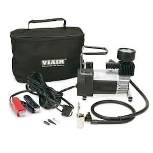 90P Portable Air Compressor