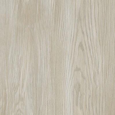 Powder Oak 7.1 in. W x 47.6 in. L Luxury Vinyl Plank Flooring (18.73 sq. ft. / case)