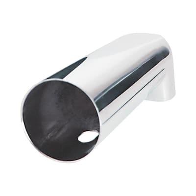 Tub Spout, Chrome