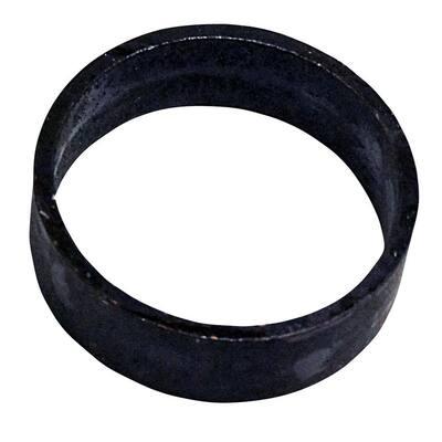 3/4 in. Copper Crimp Ring (25-Pack)