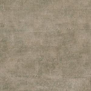 Light Brown Rugged Texture Light Brown Wallpaper Sample
