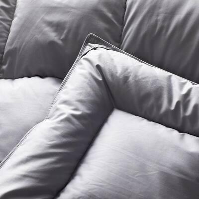 Legends® Hotel PrimaLoft® Down Alternative Comforter