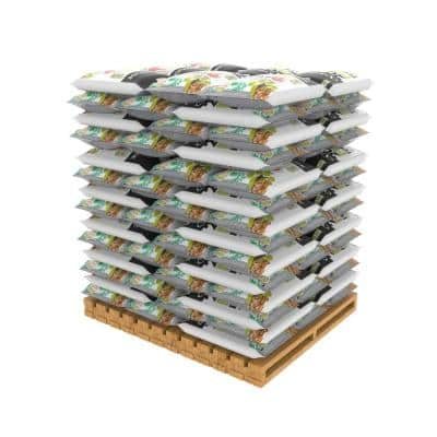 20 lbs. Pet Friendly Premium Ice Melt (Pallet of 100-Bags)