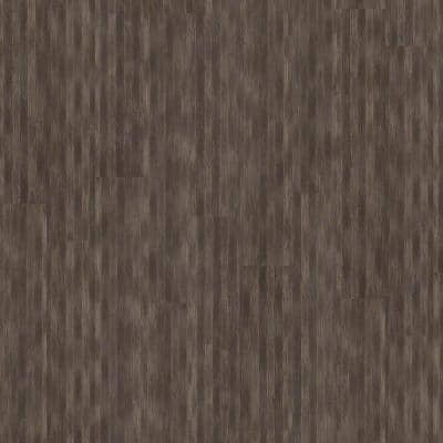 Gallantry 12 mil Elation 6 in. x 36 in. Glue Down Vinyl Plank Flooring (53.48 sq. ft. case)