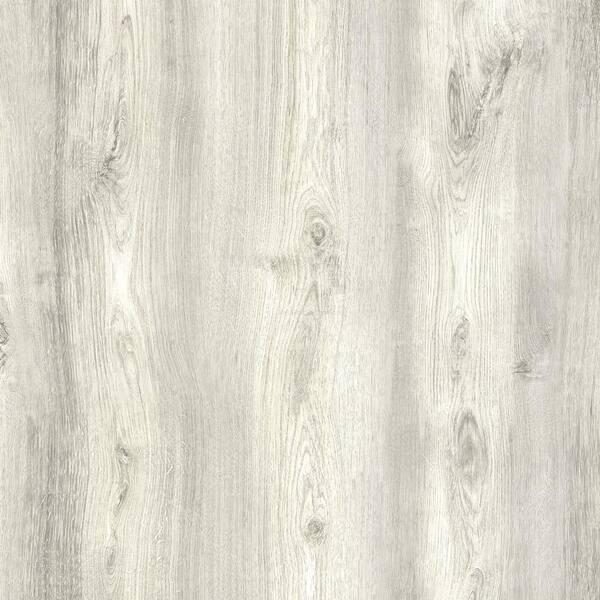 L Luxury Vinyl Plank Flooring