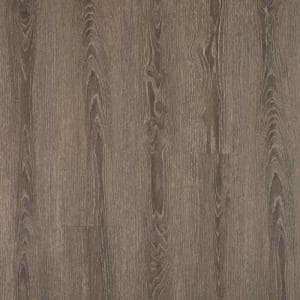 Outlast+ 7.48 in. W Cashmere Oak Waterproof Laminate Wood Flooring (19.63 sq. ft./case)
