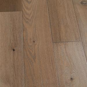 French Oak Key West 9/16 in. T x 8.66 in. W x Varying Length Engineered Hardwood Flooring (27.14 sq. ft./case)