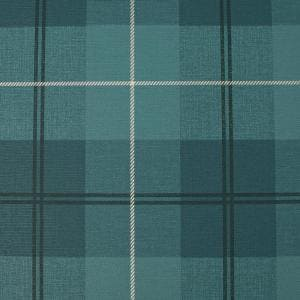 Heritage Tweed Green Vinyl Strippable Roll (Covers 56 sq. ft.)