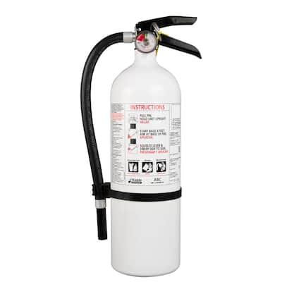 3-A:40-B:C Garage & Workshop Fire Extinguisher