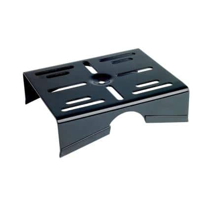 Universal Jet Pump Mounting Deck Kit for Water Worker Vertical Well Tanks