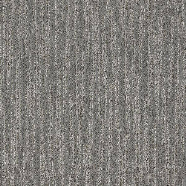 Home Decorators Collection Carpet Sample Clean Space Color Grey Cloud Pattern 8 In X 8 In Sh 413651 The Home Depot
