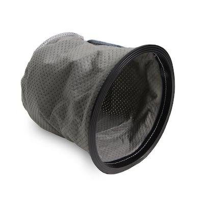 Inner Cloth Bag for 6 Qt. Backpack Vacuum Cleaner