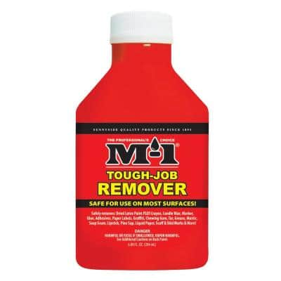 7 oz. Tough Job Remover