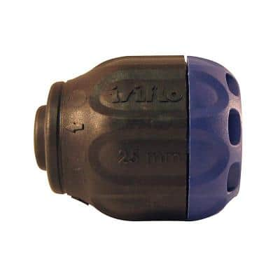 3/4 in. Sprint Composite Cap