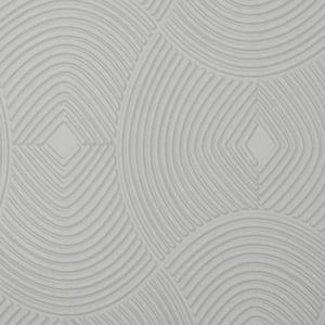 Ulterior Quartz Vinyl Peelable Roll (Covers 56 sq. ft.)