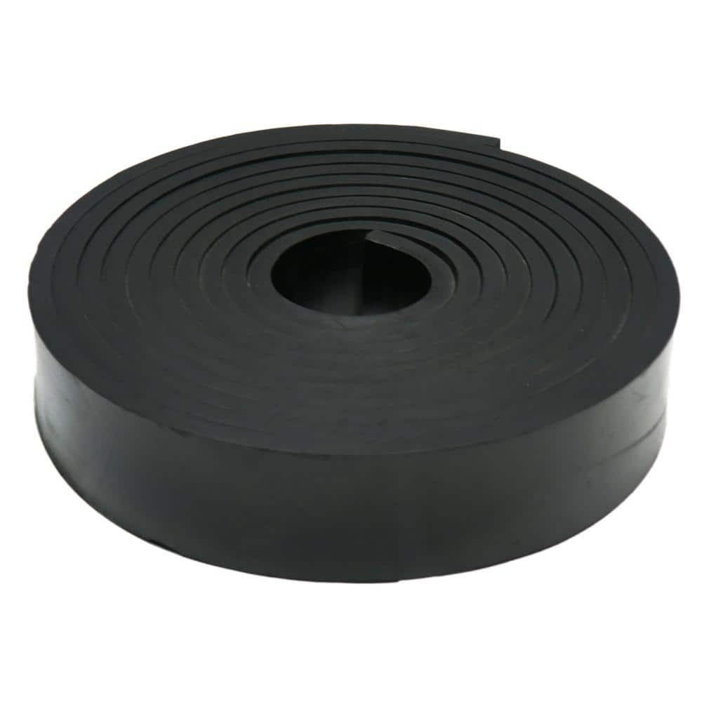 65A Durometer 0.062 Thick 36 Width 60 Length Rubber-Call Industrial 32-006-062-036-060 Black 60 Length 0.062 Thick 36 Width Styrene-Butadiene Sheet