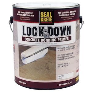 Lock-Down 1 gal. Epoxy Bonding Floor Primer