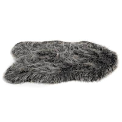 Fluffi Bed-Small