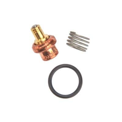 1/2 in. to 3/4 in. Repair Kit for Lead-Free Tempering Valve