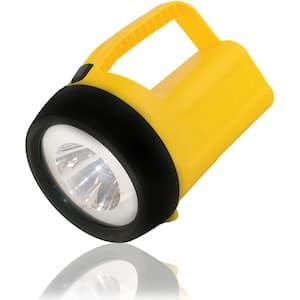 Floating LED Lantern, 80 Lumens