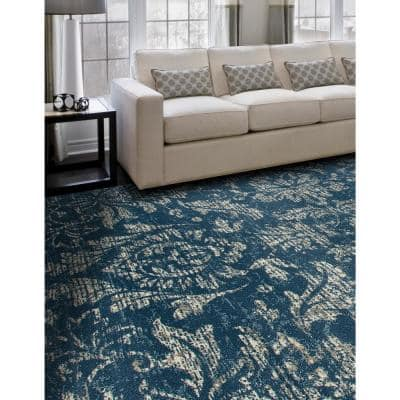 Art Carpet Area Rugs Rugs The Home Depot