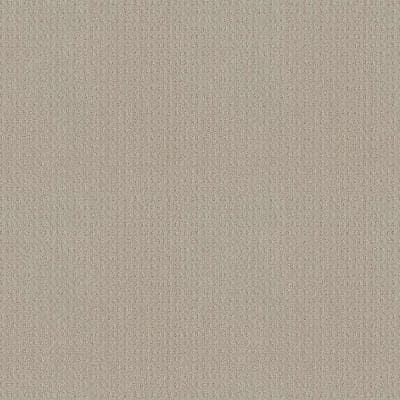 Boxton - Color Stonewashed Pattern Beige Carpet