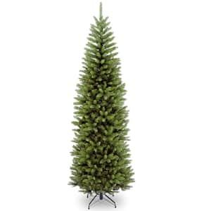 7.5 ft. Kingswood Fir Pencil Tree