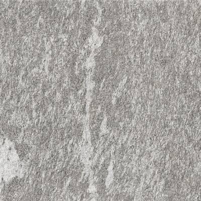 Alpe Gray 24 in. x 24 in. x 0.75 in. Porcelain Paver