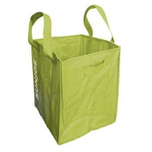70 Gal. Jumbo Heavy-Duty All-Purpose Garden Leaf and Debris Bag