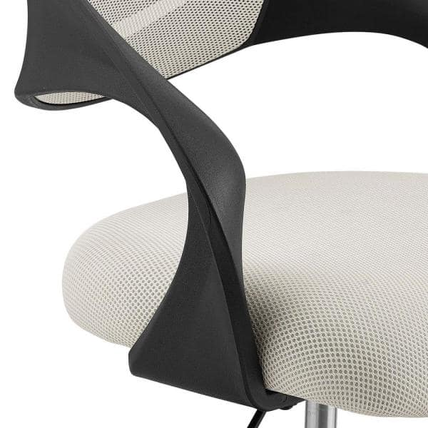 Modway Thrive Mesh Drafting Chair, Thrive Furniture Reviews