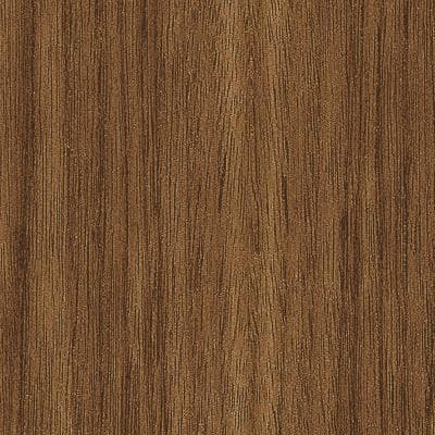 3/4 in. x 2 ft. x 8 ft. Walnut PS Natural Plywood Project Panel