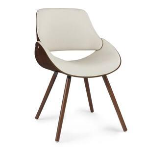 Malden Cream Bentwood Dining Chair