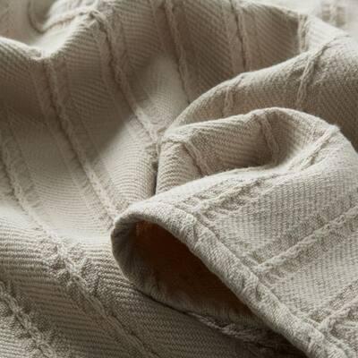 Legends® Luxury Egyptian Cotton Blanket