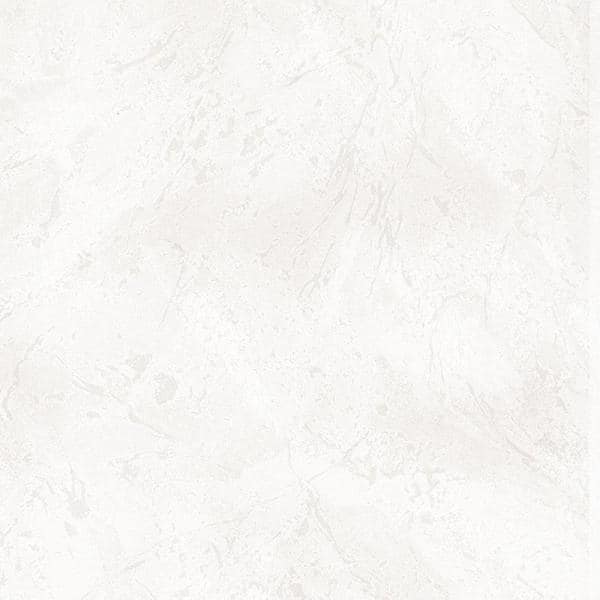 Norwall Marble Emboss Vinyl Roll Wallpaper Covers 56 Sq Ft Sl27503 The Home Depot